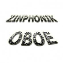 zinphonik-oboe