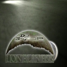Loneliness (Xtreme Version)