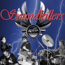 Sound killers
