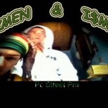 5-Fuma Wanna (i$ma & Pekmen & Anyell)