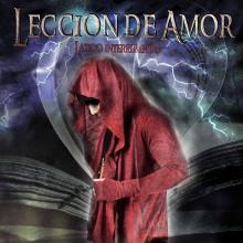 LECCION DE AMOR (Victor G.Prats / J.Gabriel Navalón)