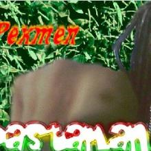 6-Los gritos Ollen(Pekmen & Stey))