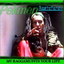 6-Bangweathstyle(Pekmen & Raims & Weath)