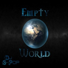 Empty World