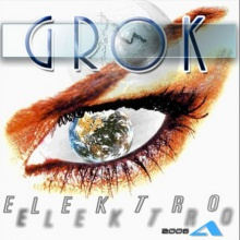 Elektro 4th Act - The dream