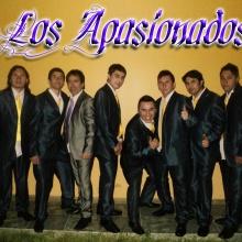 LOS APASIONADOS-AMIGO CON DERECHO NO