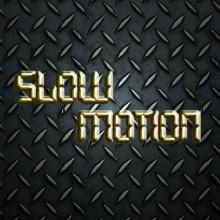 non stop ( Ed saxman-Amadeoy-Manobens )
