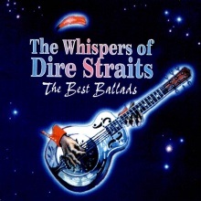 Sultans Of Swing (Dire Straits)