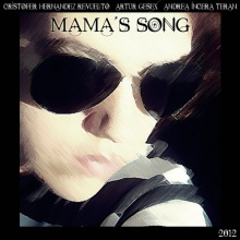 Mama´s Song (2012)