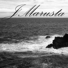 J Marusta - ¿Quién?
