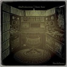 EliteProducciones - Classic Beats