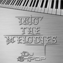 Into The Melodies (Album Version)