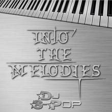 Into The Melodies (Album Version)