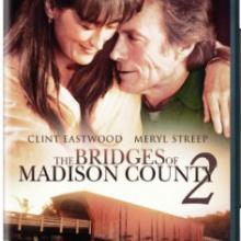 Los Puentes de Mádison 2 (con Kirtashin)