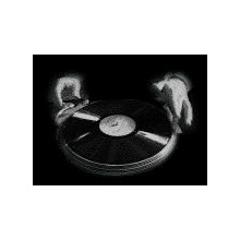 DJ_BOLTO-Luz coloreada
