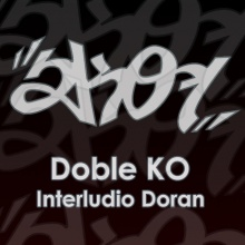 Interludio by Doran (Doble KO)
