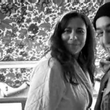 Anyell & PekmeN (Direct-AnyellSounSistem)2012