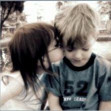 Beso, verdad o atrevimiento