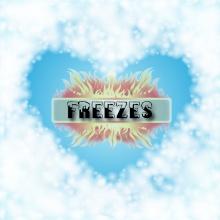 Freezes