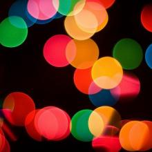 funky christmas & happy soul year (Amadeoy/Fankel)