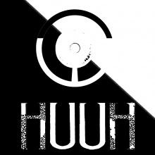 HUUH - Gure bazterrak