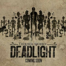 Deadlight Menu Theme
