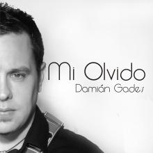 MI OLVIDO-DAMIAN GADES