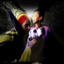 Extra-En directo-PekmeN & Anyell).2013