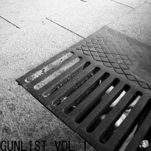 19. Ciudad del sol (Instrumental) [Prod. PussOnBeatz]