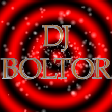 DJ BOLTOR - REPULSE MIX