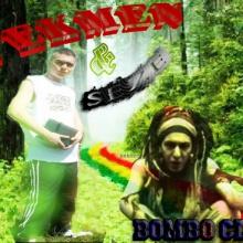 5-Las estrellas-(Seze Rapsta & PekmeN)-2012