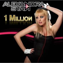 "Remix ""One Million"" Alexandra Stan y CarlPrit"