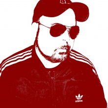BEATBOX-DANIELO MC
