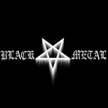 BlackMetal
