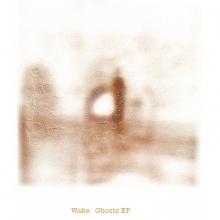 06_Sea Ghosts (Short Version)