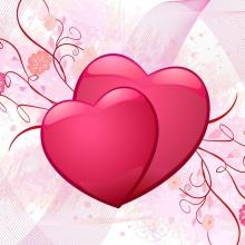 Tema de Amor