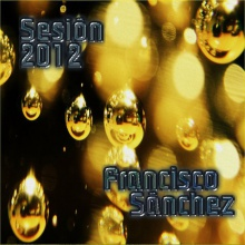 Sesión 7 (Final Session)