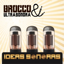 El Blues del Brocco