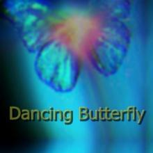 """Dancing Butterfly"""