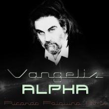 Vangelis - Alpha (Ricardo Falquina Rmx)