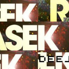 El Pollito Pio Remix [rasek productions remix -dj freky ilegal mashup]