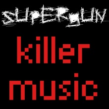 KillerMIX (FREE download)