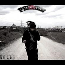 2-PekmeN (Mi Cou)-Solo.(r).2013