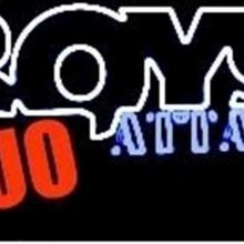 Boys attack - yo solo quiero
