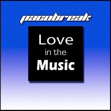 Amor en la música