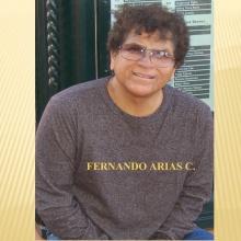 DIOS AYÚDAME  ( de R.Fernando Arias C.)