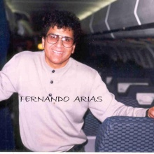 AMOR QUE DUELE ( de R.Fernando Arias C.)