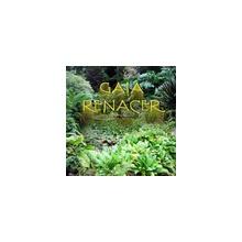 Gaia - Renacer