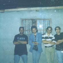 Ultimatum (Armadura 1998)