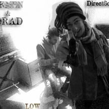3-Low.Low-(PekmeN & MoraD)-r.2013